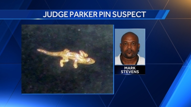 pin-suspect-0090-1523566176
