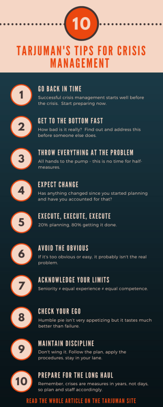 10-tips-for-crisis-management