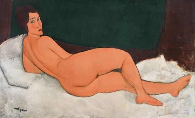 9860-modigliani-nu-couche-no-frame