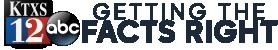 ktxs-header-logo