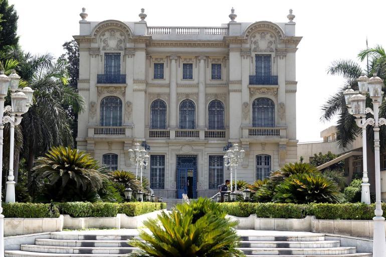 mohammed-mahmoud-khalil-museum.adapt.1900.1