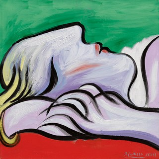 pablo-picasso-le-repos-marie-therese-walter