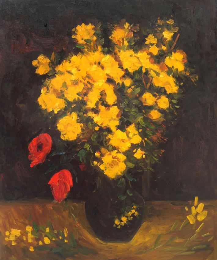 van-gogh-poppy-flowers.adapt.710.1